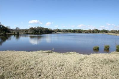 Terrell Farm & Ranch For Sale: 00 Co Road 310
