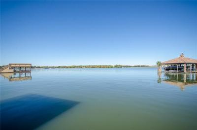 Residential Lots & Land For Sale: L 325 The Shores Drive