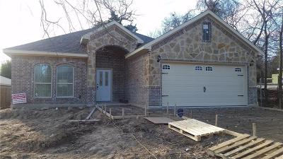 Single Family Home For Sale: 5143 Veterans Drive