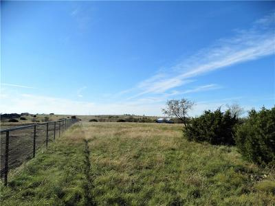 Godley Residential Lots & Land For Sale: 8070 County Road 1231