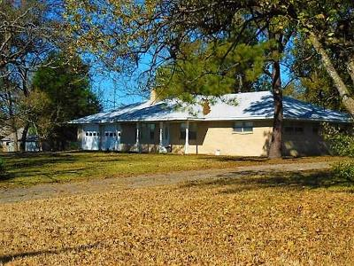 Commercial For Sale: 1200 E I-30