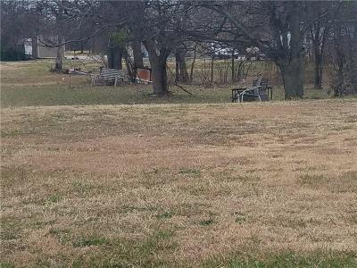 Collin County Residential Lots & Land For Sale: Tbd Elm Street E