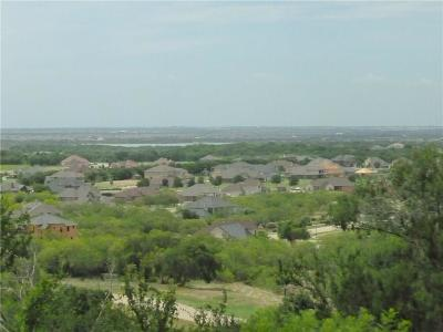 Cedar Hill Residential Lots & Land For Sale: 2527 Pikes Peak #1910