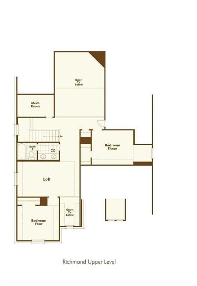 Forney Single Family Home For Sale: 1533 Kessler Dr Street