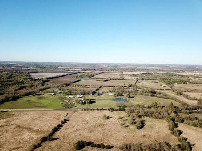Farm & Ranch For Sale: 2773 Fm 128