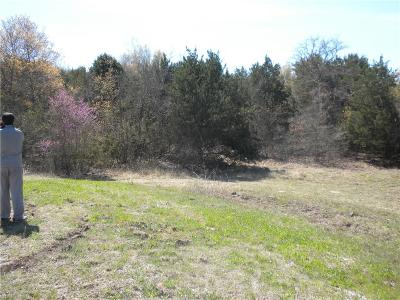 Dublin Residential Lots & Land For Sale: 395 Valley