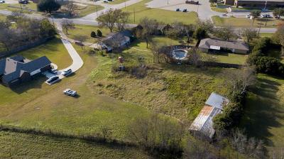 Godley Residential Lots & Land For Sale: Tbd N Pearson Street