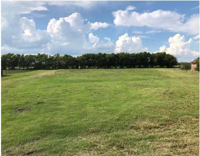 Forney Residential Lots & Land For Sale: Lot 18 Emerald Ranch Lane