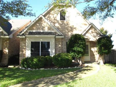 Plano  Residential Lease For Lease: 1908 Nest Place