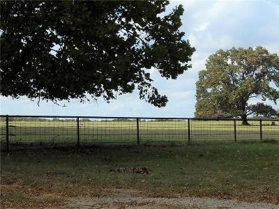 Athens Farm & Ranch For Sale: 911 Vz County Road 4220