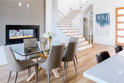 Dallas Single Family Home For Sale: 4815 March Avenue
