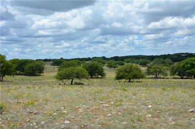 Mills County Farm & Ranch For Sale: 2925 Cr 222