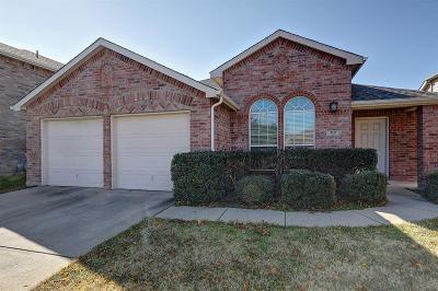 Single Family Home For Sale: 319 Highland View Drive