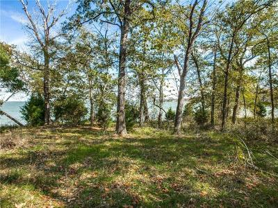 Buffalo, Fairfield, Kirvin, Oakwood, Streetman Residential Lots & Land For Sale: Bull Run Square