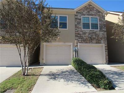 Fort Worth Residential Lease For Lease: 1532 Aldra Drive