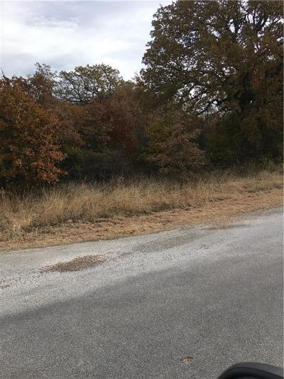 Erath County Residential Lots & Land For Sale: Timber Creek