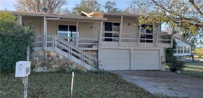 Runaway Bay Single Family Home For Sale: 230 Rose Hall Court