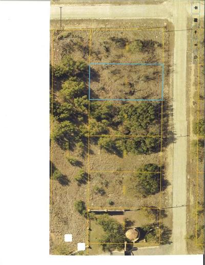 Brown County Residential Lots & Land For Sale: Lot 69 Janda Lane