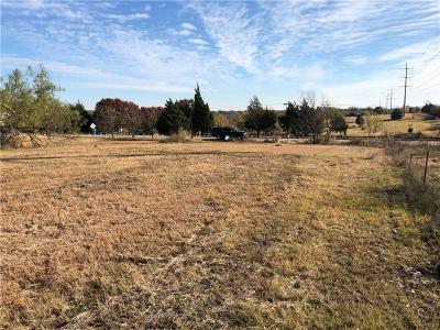 Dallas County Farm & Ranch For Sale: 157 Long Creek Road