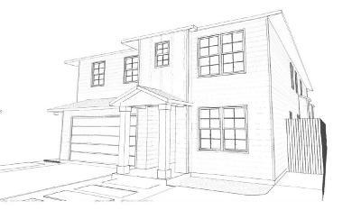 Dallas, Fort Worth Single Family Home For Sale: 6231 Velasco Avenue