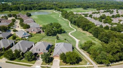 Fairview Single Family Home Active Option Contract: 730 Scenic Ranch Circle