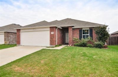 Rockwall, Fate, Heath, Mclendon Chisholm Single Family Home For Sale: 140 Abelia Drive