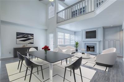 Single Family Home For Sale: 13251 Pandora Drive