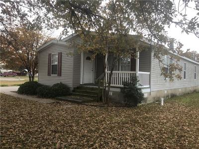 Gun Barrel City Single Family Home For Sale: 129 Tres Lagos Boulevard