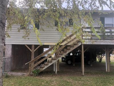 Gun Barrel City Single Family Home For Sale: 242 Autumn Wood Trail