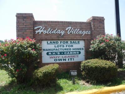 Quitman Residential Lots & Land For Sale: L 103 Block A
