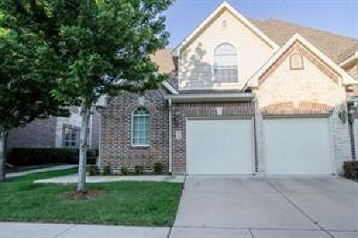 Lewisville Residential Lease For Lease: 2969 Florence Way #301