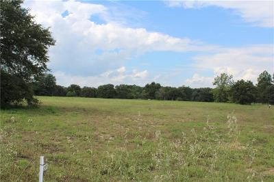 Athens, Kemp Residential Lots & Land For Sale: 195 Valley View Drive