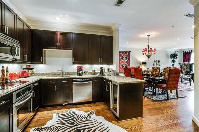 Condo For Sale: 2300 Leonard Street #305