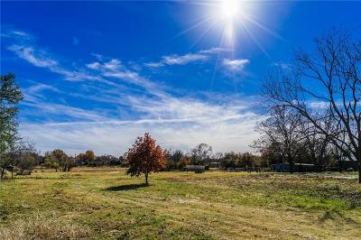 Erath County Residential Lots & Land For Sale: 647 Tab Street