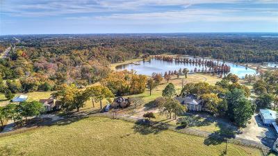 Ben Wheeler Farm & Ranch For Sale: 352 Vz County Road 4411