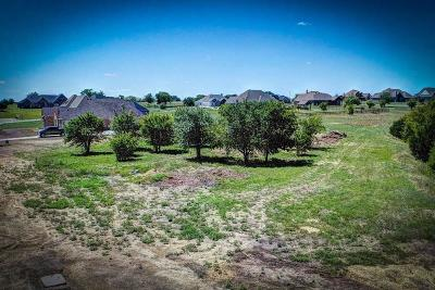 Godley Residential Lots & Land For Sale: 6400 Starlight Ranch Road