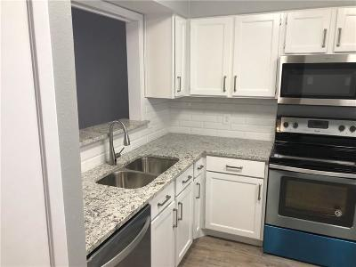 Condo Active Option Contract: 5335 Bent Tree Forest Drive #152