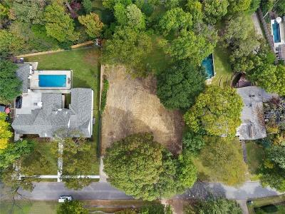 Single Family Home For Sale: 7065 Hillgreen Drive