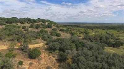 Breckenridge Farm & Ranch For Sale: Tbd Cr 179