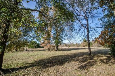 Kerens Residential Lots & Land For Sale: L 27 Northshore Drive