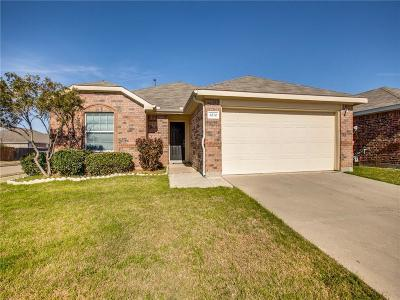 Sendera Ranch, Sendera Ranch East Residential Lease For Lease: 1212 Round Pen Run