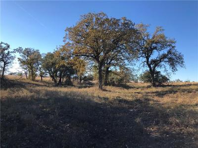 Farm & Ranch For Sale: Tbd Cr 398
