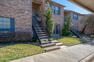 Carrollton  Residential Lease For Lease: 2835 Keller Springs Road #305