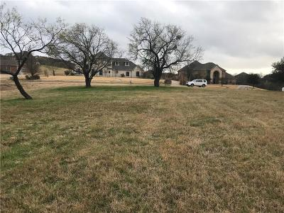 Cedar Hill Residential Lots & Land For Sale: 2719 Lake Cove #56