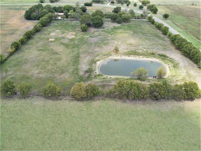 Limestone County Farm & Ranch For Sale: 5309 Fm 339 N