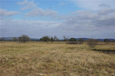 Possum Kingdom Lake Residential Lots & Land For Sale: 782r Estacado Court