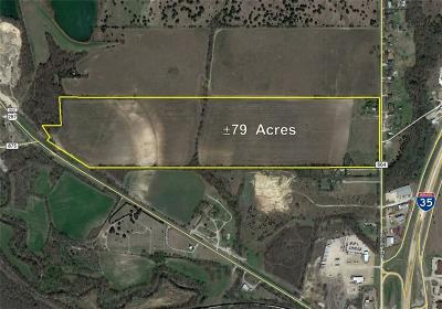 Waxahachie Residential Lots & Land For Sale