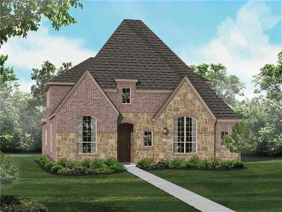 Frisco Single Family Home For Sale: 13797 French Creek Lane