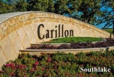 Southlake Residential Lots & Land For Sale: 1009 Rhone Lane