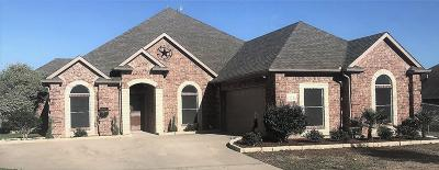 Forney Single Family Home For Sale: 11146 Magic Lane